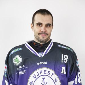 Sikorcin Ladislav