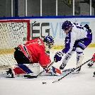 A hétfői mérkőzést követően tíz napig nem láthatjuk jégkorong csapatunkat!