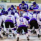 Két hazai jégkorong mérkőzés következik!