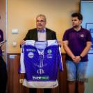 Négy új csapattal indul a szezon az Erste Ligában